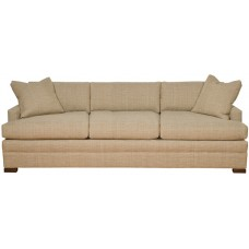 Newberry Park Sofa