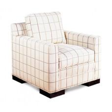 Summerton Chair