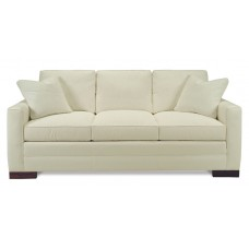 Summerton Sofa