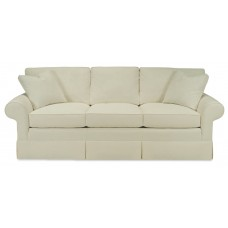 Viewmont Sofa