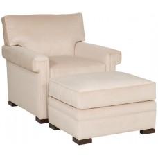 Davidson Chair