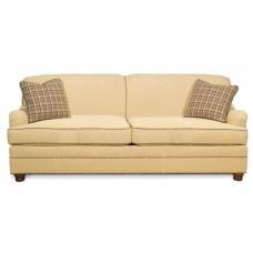 West Lake Two Cushion Sofa