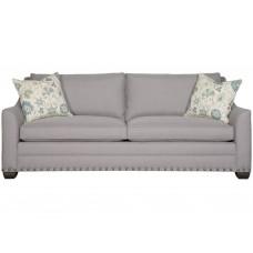 Two Cushion Nicholas Sofa