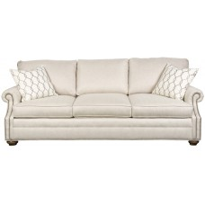 Gutherly Sofa