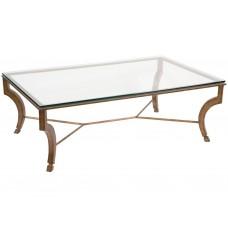 318C-OG Table