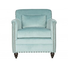 3248 Chair