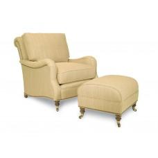 3334 Chair