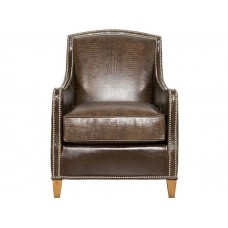 3355CH Chair