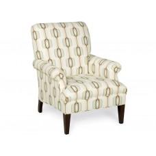 383 Chair
