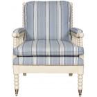 4502-CH Bell Spool Chair
