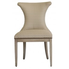 4704S Eve Side Chair