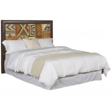 503BQ-H Bed