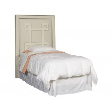 503CT-H Bed