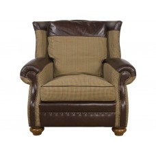 FL263-CH Kilgore Chair