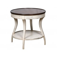 P385E Table