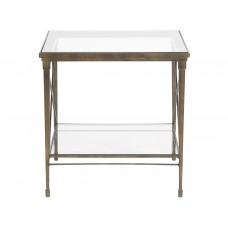 P426L Table
