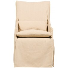 V210S Chair