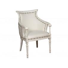 V1088CH Chair