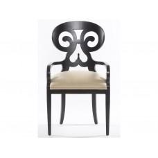 V1257A Chair