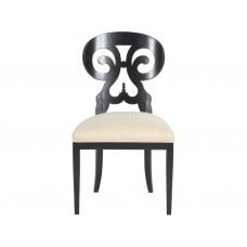 V1257S Chair