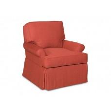 V1271D Chair