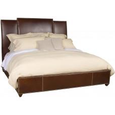 V1724K-PF Bed