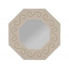 V1800-MI Upholstered Mirrior
