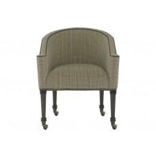 V211-GC Polo Game Chair