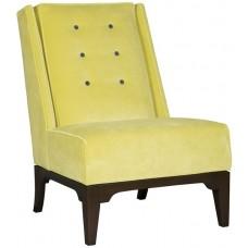 V222-CH Beard Chair