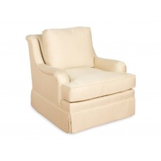V225D-CH Lawrence Chair