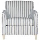 V235-CH Wendy Chair