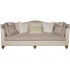 V239-S Fargo Sofa