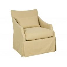 V254CH Chair