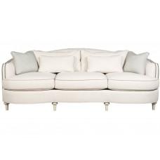 V259-S Sofa