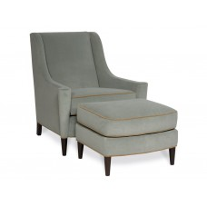 V266-CH Chair
