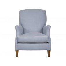 V272-CH Chair
