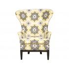 V315 Chair
