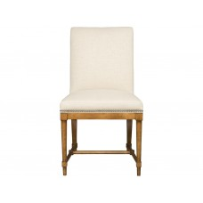 V320S Chair