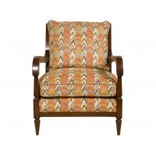 V321 Chair