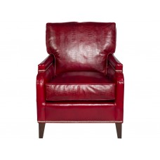 V367 Chair