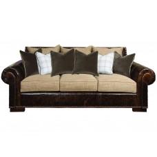 V384S Sofa