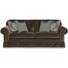 V400S Sofa