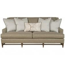 V407S Sofa