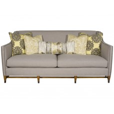 V411S Sofa