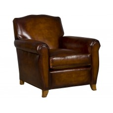 V427 Chair