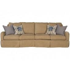 V434DS Sofa
