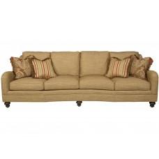 V434S Sofa