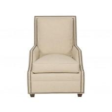V436 Chair