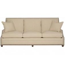 V436S Sofa