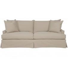 V470WS Sofa